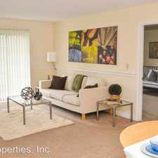 Rental info for 1-72 Maplewood Lane
