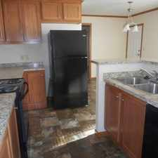Rental info for Brand New 3 BD 2 BA Home for Rent!