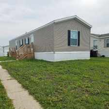 Rental info for 2017 Two Bedroom Home, Private Driveway!