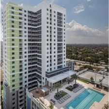Rental info for Broadstone at Brickell