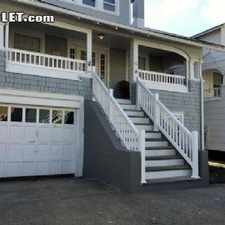 Rental info for $1600 4 bedroom House in Ventnor City in the Atlantic City area