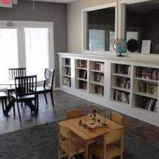 Rental info for Vinyard Place in the Griffin area