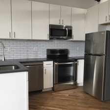 Rental info for 1381 Myrtle Avenue #5b in the New York area