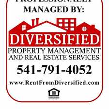 Rental info for 2615 SW 49th St #09