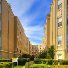 Rental info for 910-16 Judson in the Evanston area