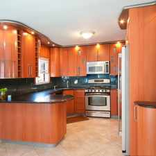 Rental info for 21256 Whitehall Ter in the Queens Village area