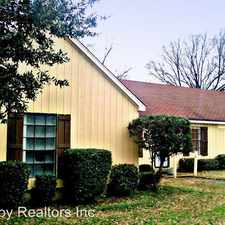 Rental info for 2563 CHISWOOD DRIVE