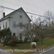 Rental info for 360 Falmouth Rd
