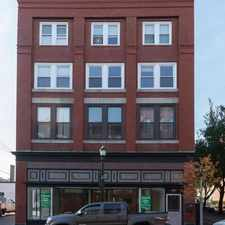 Rental info for 145 Main St