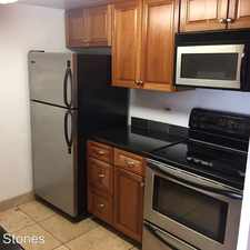 Rental info for 4600 E Asbury circle #201 in the University Hills area