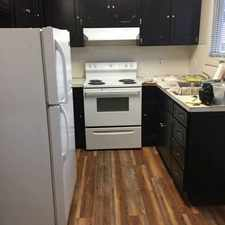 Rental info for 4218 San Roberto Ave - 4218 San Roberto Ave #7 in the Anchorage area