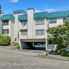 Rental info for 1740 NE 86th St. #217 - Unit 1 in the Wedgewood area
