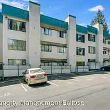 Rental info for 1740 NE 86th St. #217 - Unit 2 in the Wedgewood area