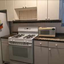 Rental info for 1270 Dekalb Avenue #2 in the New York area