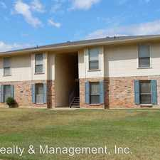 Rental info for 3156 CEDAR CREEK APT C