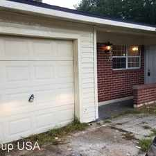 Rental info for 1113 Fountain Rd