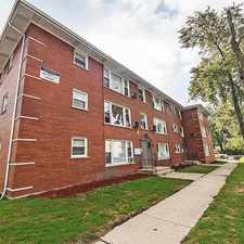 Rental info for 14101 S Atlantic Ave in the Dolton area