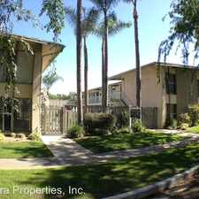 Rental info for 5551 E. 23rd St. in the Los Altos area