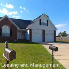 Rental info for 1504 Richborough Ct.