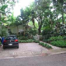 Rental info for LAS OLAS -3/2 HOUSE- TROPICAL SANCTUARY - $3,500 Mo. ***SEE REMARKS & PHOTOS*** in the Fort Lauderdale area