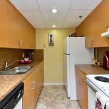Rental info for Forest Place Apartments