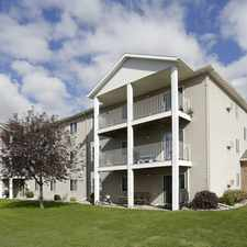 Rental info for Evans Place in the 58103 area