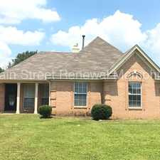 Rental info for 5596 Walden Valley Cv, in the Memphis area