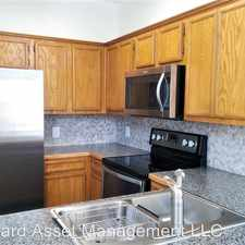 Rental info for 402 E. 30th Street - 302 in the Hancock area