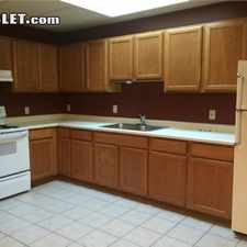 Rental info for Two Bedroom In Goodhue County