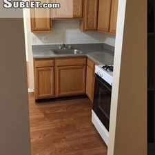 Rental info for Two Bedroom In Baltimore County in the Bellona - Gittings area