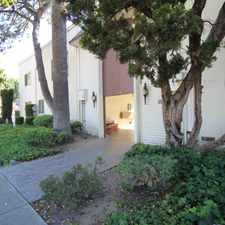 Rental info for Excellent Pasadena apartment! in the South Lake area