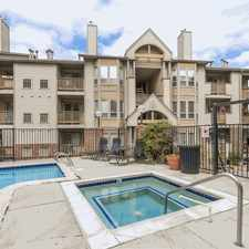 Rental info for Dartmouth Woods Apartment Homes