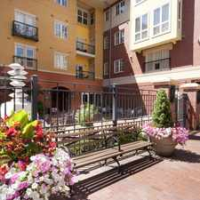 Rental info for Uptown Square Apartment Homes