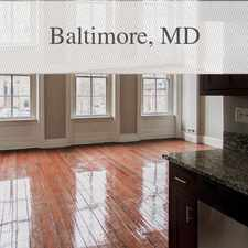 Rental info for Check Out This BEAUTIFUL And SPACIOUS Updated 1... in the Heritage Crossing area