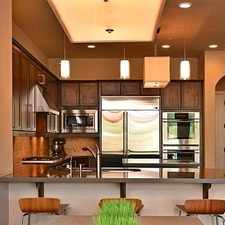 Rental info for 3,726 Sq. Ft. - Must See To Believe.