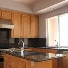 Rental info for Attractive 3 Bed, 2.50 Bath