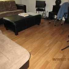 Rental info for This Comfortable 1 Bedroom 1 Bath Unit Is Locat...