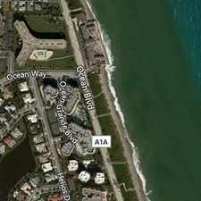 Rental info for Renovated & Professionally Decorated. in the Jupiter area