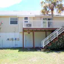 Rental info for Save Money With Your New Home - Tarpon Springs.... in the Tarpon Springs area