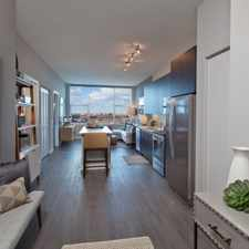 Rental info for 900 S Clark St in the South Loop area