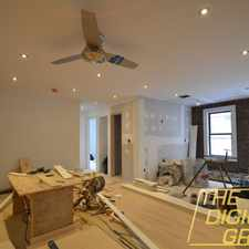 Rental info for 180 St Between Tiebout & Webster Ave in the Fordham Heights area