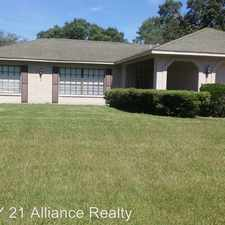 Rental info for 8957 Jena Road in the Spring Hill area