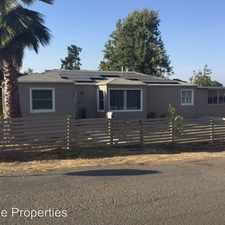 Rental info for 7570 Calvocado Street in the Lemon Grove area
