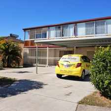 Rental info for Large Fully Renovated Family Home in the Brisbane area