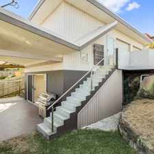 Rental info for Perfect Beachside Lifestyle in Prime Location in the Dee Why area