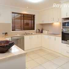 Rental info for Picture Perfect on Poplar! in the Albury area