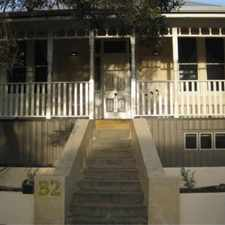 Rental info for TASTEFULLY RENOVATED CHARACTER HOME