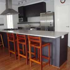 Rental info for Spacious Fully Furnished & Equipped Home with Outdoor Entertainment Area