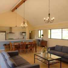 Rental info for Magnificent 2x2 with immaculate views! in the Perth area
