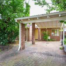 Rental info for THIS PROPERTY IS A MUST SEE!!